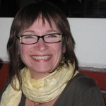 Marthe Murphy, Body of Life Holistic Health Services